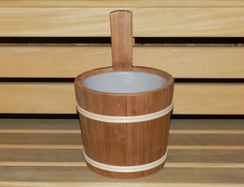 sauna-aufgusskuebel_thermoholz_5l_615t