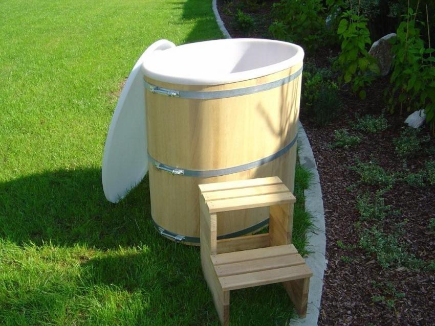 sauna tauchbecken selber bauen tauchbecken tauchbecken selbst bauen with sauna tauchbecken. Black Bedroom Furniture Sets. Home Design Ideas